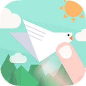 Let's Fold Origami Collection for Lollipop - Android 5.0