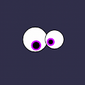Googly Eyes Live Wallpaper icon