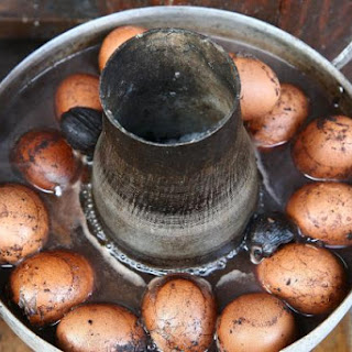 Tea Eggs Star Anise Recipes
