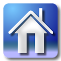 Mortgage Calculator Ultimate icon