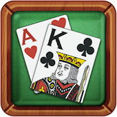 Game Solitaire Collection version 2015 APK