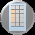 Download Button Savior (Root) APK on PC