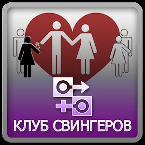 zrelaya-tetya-v-bele