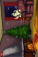 Screenshot of Christmas Preps - Calendar