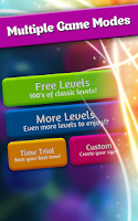 Screenshot of Flow Frenzy Bridges