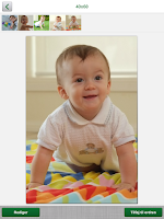 Screenshot of PhotoCare