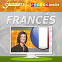 FRANCÊS - SPEAKIT! (d) icon