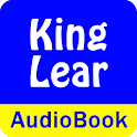 King Lear (Audio) icon