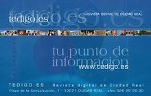http://www.tedigo.es/
