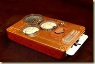 victorian steampunk phone 2