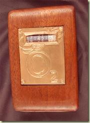 victorian steampunk phone 6