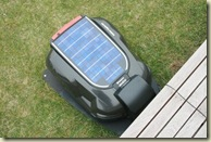 husqvarna-solar-power-automower2