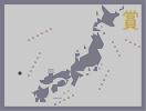 Thumbnail of the map '退屈していた'