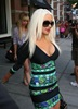 20080903-christina_aguilera_labor_day_tits[1]
