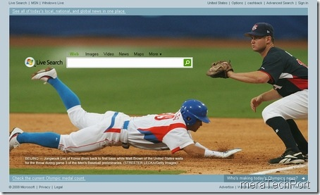 baseball140808rz