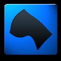 FTPix icon