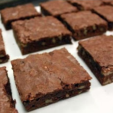 West Tenth Street Brownies
