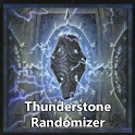 Thunderstone Randomizer icon