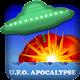 UFO Apocalypse
