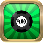 Casino Strategies icon