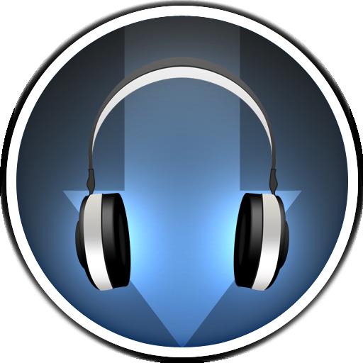 Скачать музыку из вконтакте программа на компьютер