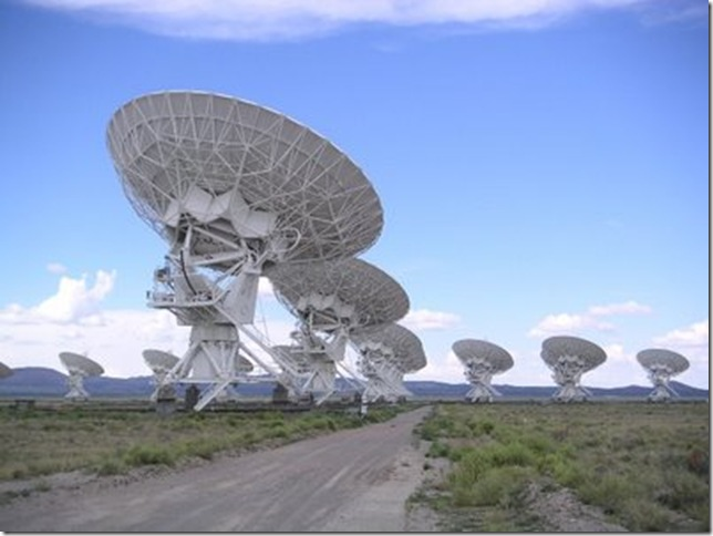 USA.NM.VeryLargeArray.02[1]