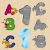 Alphabet Puzzles for Toddlers file APK Free for PC, smart TV Download