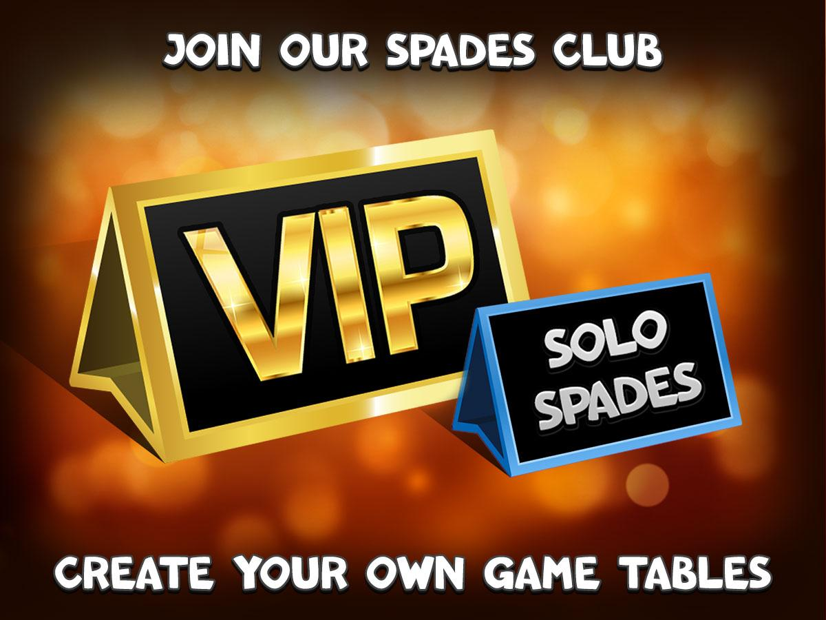 Spades Plus Screenshot 8