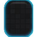 KB SKIN - Blue Fusion icon