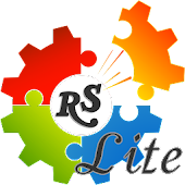 Free Royal Solver Lite APK for Windows 8