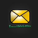 EmailMeLater icon