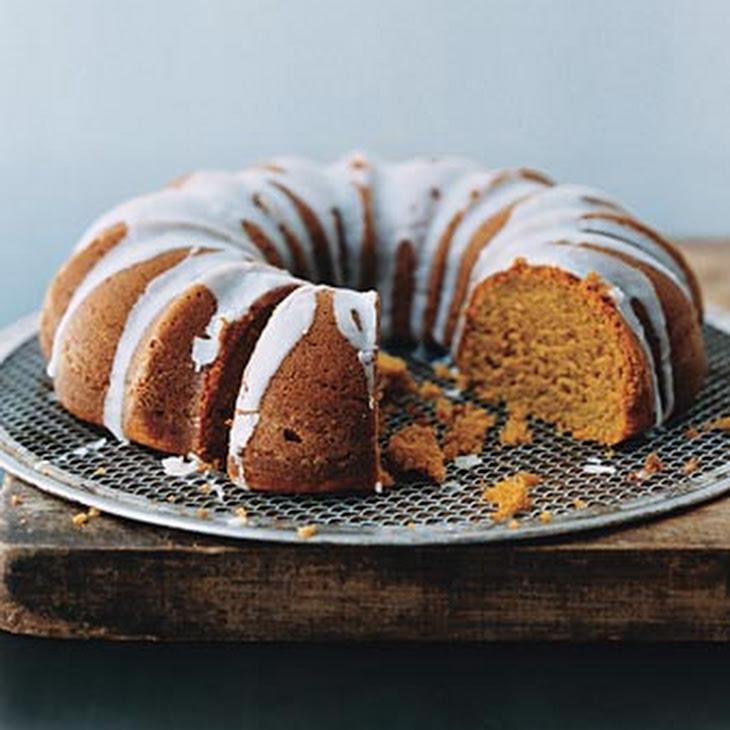 cake spicy pumpkin bundt cake iced pumpkin bundt cake spicy pumpkin ...