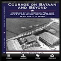 Courage on Bataan and Beyond icon
