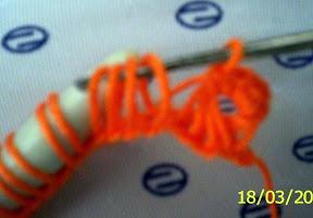 كروشية جديدة،طريقة غرزة كروشية سهلة،غرزة كروشية جميلة بالصور 100_1215.JPG