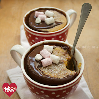 Chocolate Cake With Pumpkin Puree Recipes