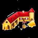 Annimaux Bauernhof icon