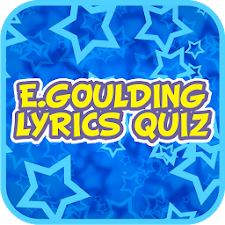 Ellie Goulding - Lyrics Quiz