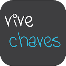 Vive Chaves