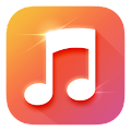 Game Music Quiz apk for kindle fire