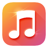 Download Full Music Quiz 2.0.7 APK