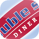 double six DINER APK Image