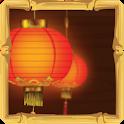 Yuanxiao icon