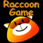 Raccoon Game icon