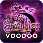 Erzulie's Voodoo - Full icon