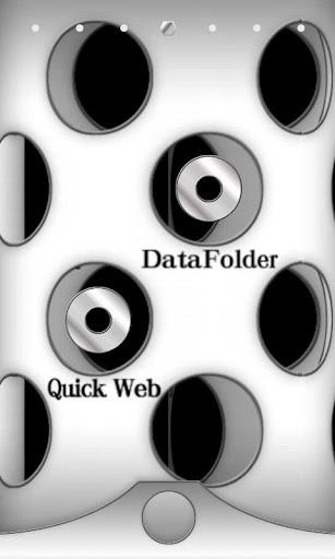 【免費個人化App】3D Metal-APP點子
