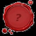 ISTQB: Simulador de Pruebas icon