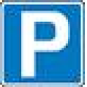 Parking Reminder icon