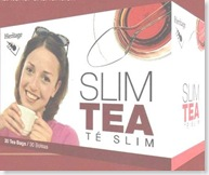 Copia de Slim.Tea.01