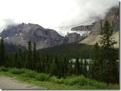Bow glacier 1