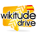 Wikitude Drive Spain